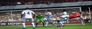 320x100-FIFA13 PS3 Rosicky bicycle kick WM2